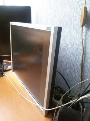 Продам монитор в г. Севастополь Фото 4