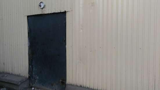 Сдам производство (возможно пищевое), 70 кв.м, м. Ломносовск