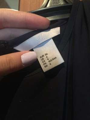 Блуза HM