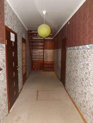 ООО Социальная помощь в Тюмени Фото 5