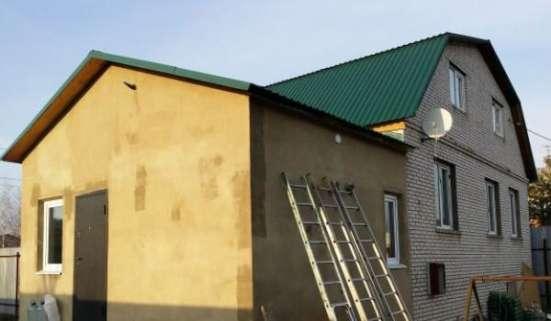 УСПЕХ-Недвижимость Продается часть дома Раменский район д.Хрипань