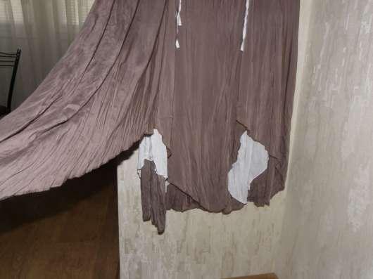 Платье пр. Италия в г. Самара Фото 2