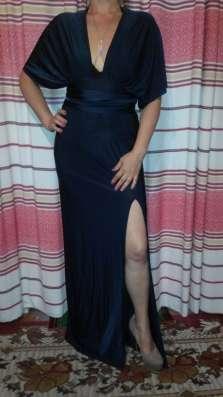 Платье трансформер от Missguided