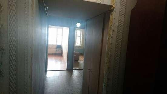 Квартира однокомнатная в Наро-Фоминске Фото 1