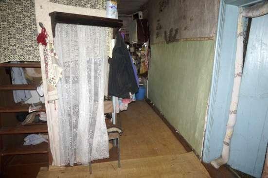 Бревенчатый дом в тихой деревне, рядом с лесом, недалеко от в Ярославле Фото 2