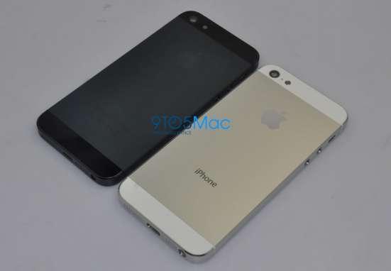 Айфон 5с 14500 новые в упаковке