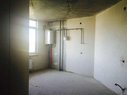 Продается элитная квартира на Маячной