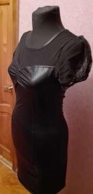 платье в Подольске Фото 2