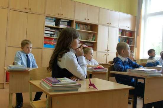 Частная школа Классическое образование в Москве Фото 5
