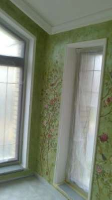 Штукатуры-маляры, ремонт квартир под ключ в г. Ивантеевка Фото 1