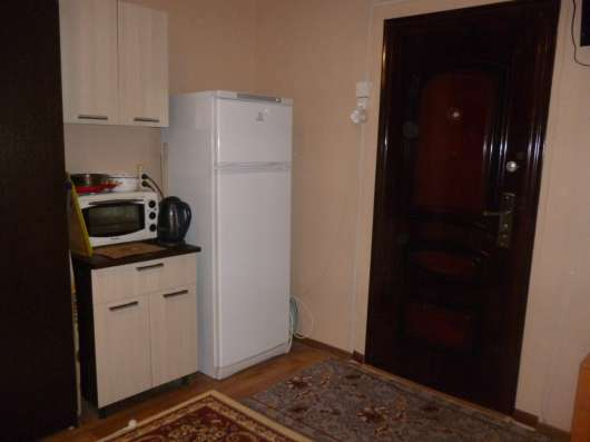 Комната в 3х комнатной квартире 75 ШКОЛА в Саратове Фото 4