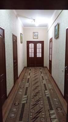 Продам дом в хорошие руки в г. Алматы Фото 5