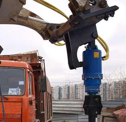 Буровое оборудование DСD-5 (Англия) в Екатеринбурге Фото 5