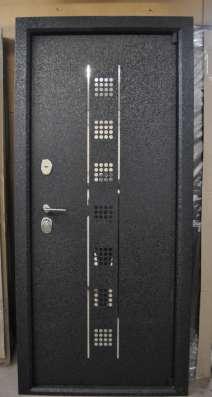 """Дверь Модель """"Алькор -3"""" в Йошкар-Оле Фото 1"""