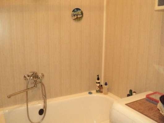 Продам 2-комнатную квартиру на Сибирском тракте 41
