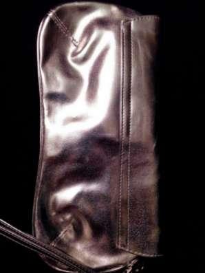 сумку