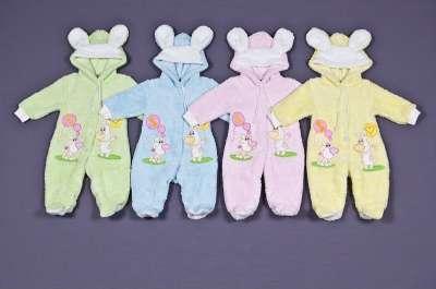 Предложение: Одежда, трикотаж для детей оптом. в Калининграде Фото 1