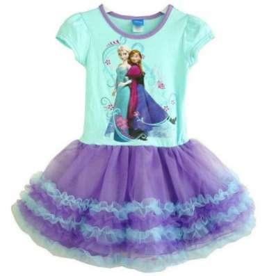 детская одежда в Миассе Фото 2