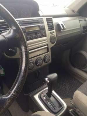 внедорожник Nissan X-Trail, цена 351 000 руб.,в г. Самара Фото 2