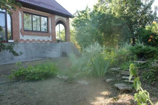 Продам дом 250 кв м в 20 км от Краснодара в ст Пластуновская Фото 1