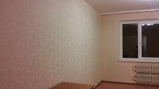 2-к квартира в Тепличном ул. Берег реки Дон в Воронеже Фото 3