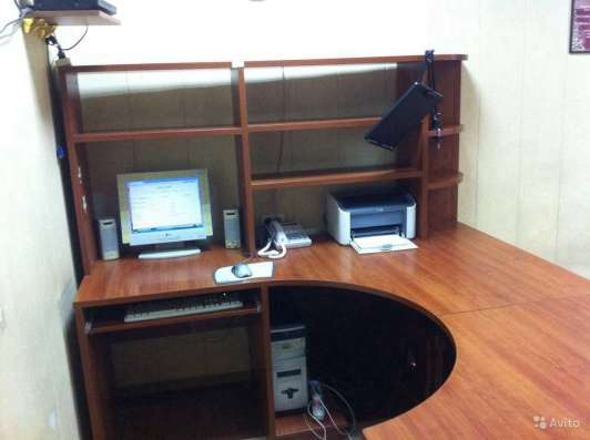 Продам столы для офиса в Махачкале Фото 3