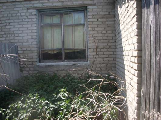 Продам дом в деревне Краснозёрского района