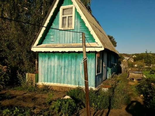 Продам дом в д. Протопоповка Ленинского района г. Ульяновска