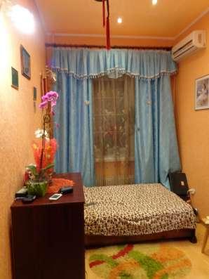 3-х комнатная квартира в Серпухове Фото 2