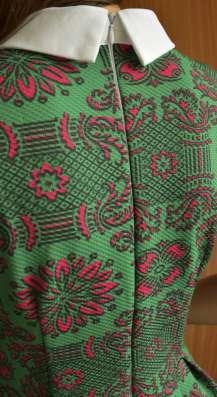 Фактурное платье mela loves london в г. Днепропетровск Фото 2