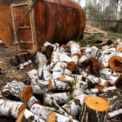 Продам Уголь древесный березовый - 9 кг в г. Алматы Фото 1