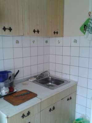 Продам 2-х комнатную квартиру на берегу пруда в Ижевске Фото 5