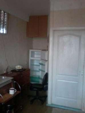 Продается комната в 2к. квартире, на ул.Геловани(район перехода). в г. Севастополь Фото 2