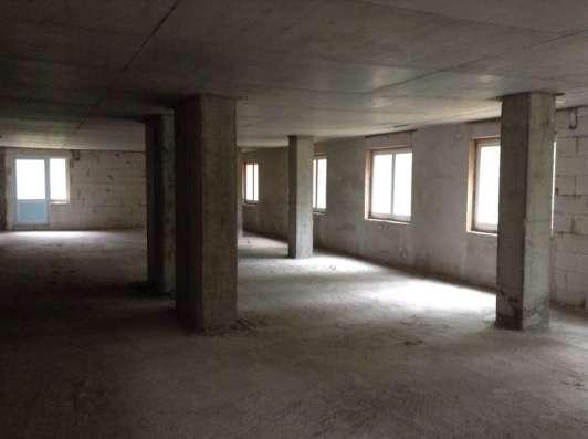 Продам здание в Минске Фото 3