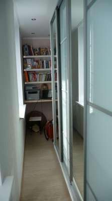 В престижном доме - Продаю трёхкомнатную квартиру в г. Королёв Фото 3