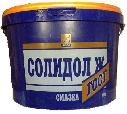 Масло моторное М-10ДМ для дизелей,205 литров