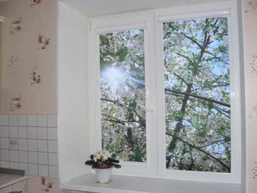 Жалюзи горизонтальные, вертикал-е, рулонные шторы 9614954251 в г. Кисловодск Фото 1
