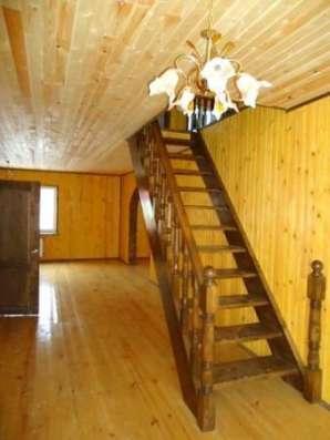 Продажа: дом 108 кв.м. на участке 4 сот