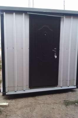 Дверь металлическая Браво