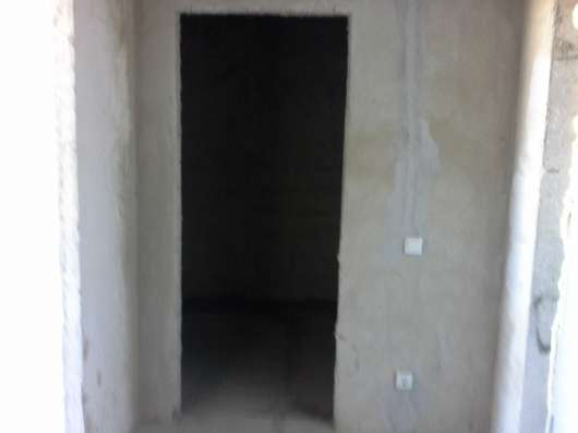 1-комнатная квартира в Орле Фото 4