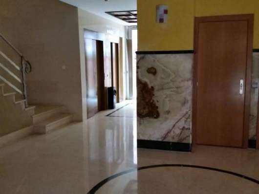 апартаменты в Marina D'OR (Испания)