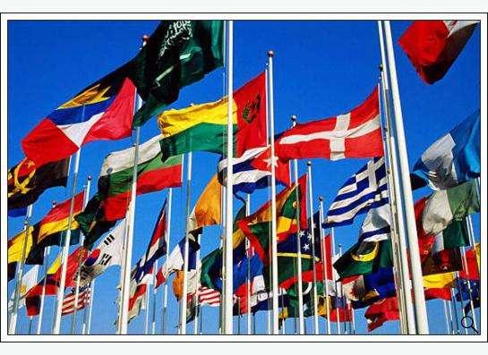 Переводы любой сложности на/с более 60 языков мира