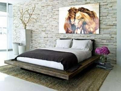 Кровати в Краснодаре