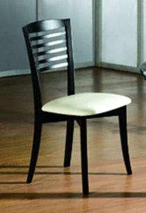 Столы из дерева, мрамора, камня и стулья Мебельный альянс