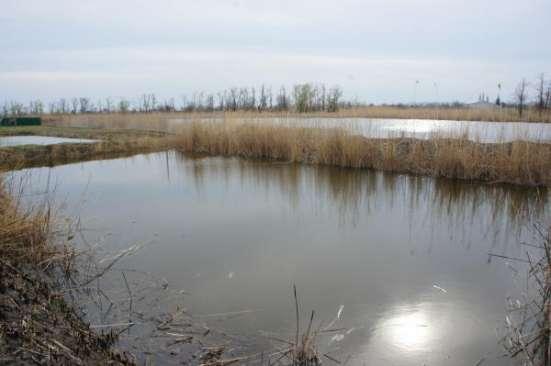 Продаю участок в реку 12 км от Краснодара