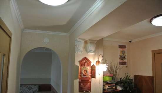 Продам 3 комнатную на Юмашева, АГВ в г. Севастополь Фото 1