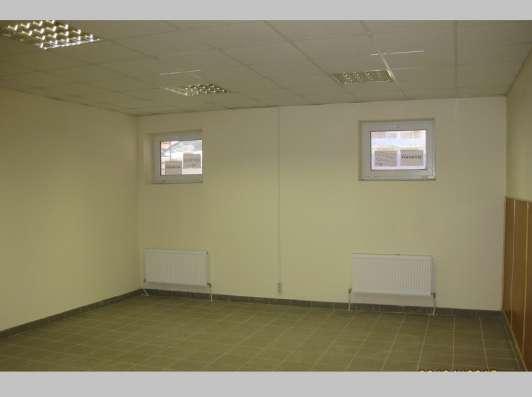 Помещение свободного назначения, 40 м² в Краснодаре Фото 2