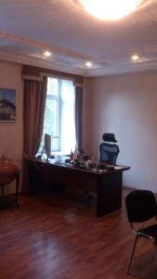 Аренда офиса в Санкт-Петербурге Фото 4