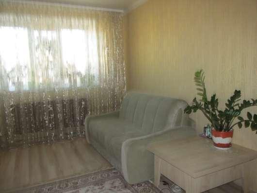 Продаю однокомнатную квартиру в Брянске Фото 3