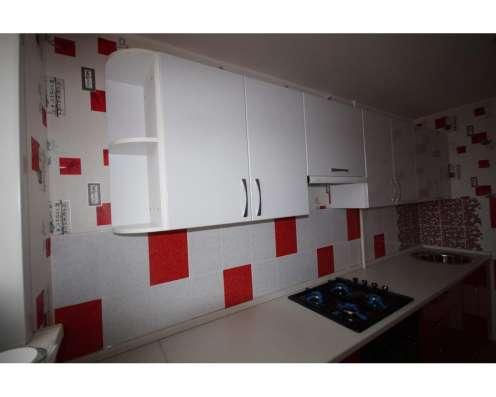 Кухня Votre